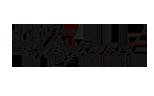 Chopard_logo