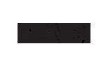 Fendi_logo