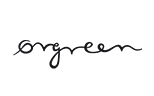 Orgreen_logo