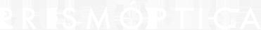 Prismóptica Logo