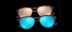 e114fc533 Prismóptica_Ray-Ban_01. Home » Óculos de sol para crianças » ...