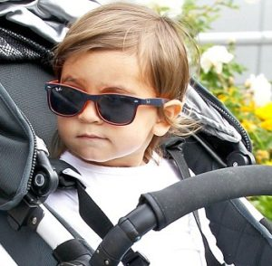 c631cbbad Ray-Ban-Kids-Sunglasses-Prismoptica. Home » Óculos de sol para crianças »  ...