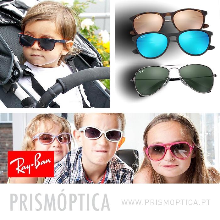 PRISMOPTICA_RAY-BAN